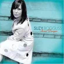 Suzy Bogguss: Sweet Danger, CD