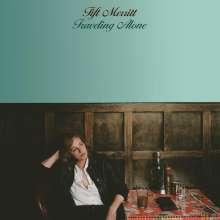 Tift Merritt: Traveling Alone, CD