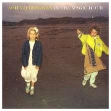 Aoife O'Donovan: In The Magic Hour, CD