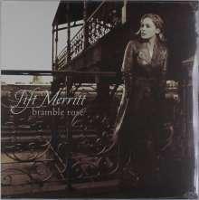 Tift Merritt: Bramble Rose, LP