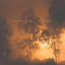 Mandolin Orange: Blindfaller, LP