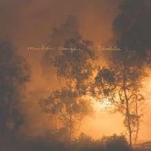 Watchhouse (früher: Mandolin Orange): Blindfaller, CD