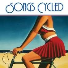 Van Dyke Parks: Songs Cycled (180g) (2 LP + CD), 2 LPs und 1 CD