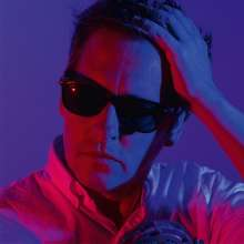 Josh Rouse: Love In The Modern Age, LP