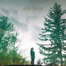 Amy Helm: This Too Shall Light (Limited-Edition) (Rose Vinyl), LP
