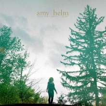 Amy Helm: This Too Shall Light, CD