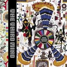Third Mind: Third Mind (Standard Edition), CD