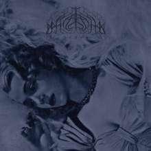 """Deafheaven: Demo, Single 12"""""""
