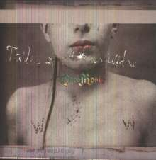 CocoRosie: Tales Of A Grasswidow (Limited Edition) (Colored Vinyl), LP