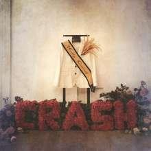 Crash: Hardly Criminal, CD