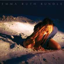 Emma Ruth Rundle: Some Heavy Ocean, LP