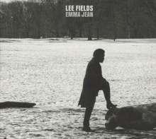 Lee Fields: Emma Jean, CD