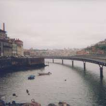 Mark Kozelek: Sings Favorites, CD