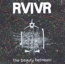 Rvivr: The Beauty Between, CD