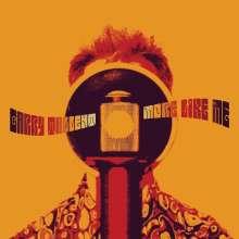 Garry Tallent: More Like Me, LP