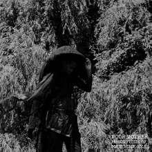 Moor Mother: Analog Fluids Of Sonic Black Holes, CD