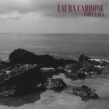Laura Carbone: Empty Sea, CD