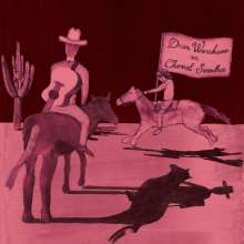 Dean Wareham: Dean Wareham Vs. Cheval Sombre, LP