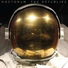 Noctorum: The Afterlife, LP