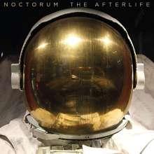 Noctorum: The Afterlife, CD