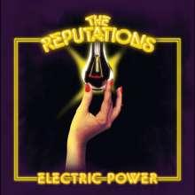 Reputations: Electric Power, LP