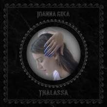 Ioanna Gika: Thalassa, CD