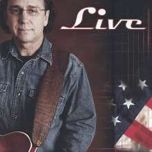 Jimmie Bratcher: Live On The 4th Of July, CD