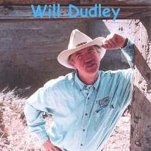 Will Dudley: Cowboy Angels, CD
