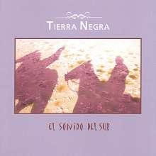Tierra Negra: El Sonido Del Sur, CD