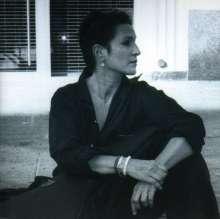 Patricia Tortorici: New York Story, CD
