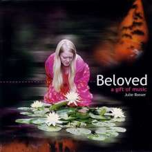 Julie Rosser: Beloved A Gift Of Music, CD