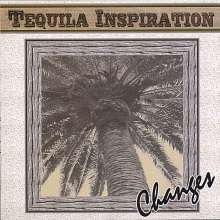 Changes: Tequila Inspiration, CD