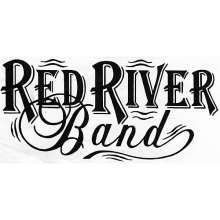 Red River Band: Red River Band, CD