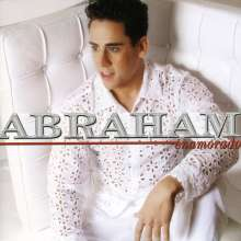 Abraham Velazquez: Enamorado, CD