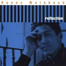 Benny Weinbeck: Reflection, CD