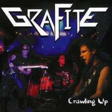 Grafite: Crawling Up, CD