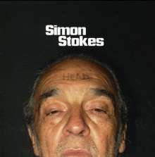 Simon Stokes: Head, CD