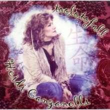 Heidi Canzanelli: Toolotofall, CD