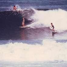 Lemo 1: My Wave, CD
