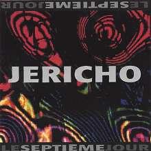 Jericho: Le SeptiaMe Jour, CD
