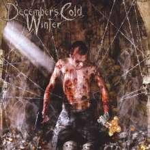 Decembera's Cold Winter: Ablaze All Shrines, CD