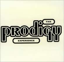 The Prodigy: Experience, 2 LPs