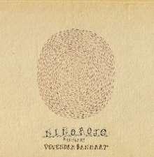 Devendra Banhart: Nino Rojo, CD