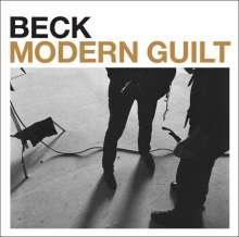 Beck: Modern Guilt, LP