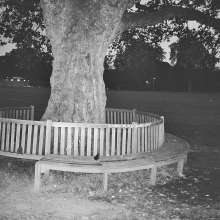 Archy Marshall: A New Place 2 Drown, LP