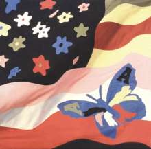 The Avalanches: Wildflower, CD