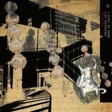 Radiohead: I Might Be Wrong: Live Recordings (Digipack), CD