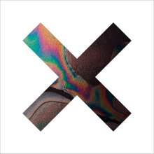 The xx: Coexist (180g) (Deluxe Vinyl), LP