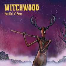 Witchwood: Handful Of Stars, LP