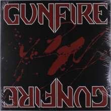 Gunfire: Gunfire, LP